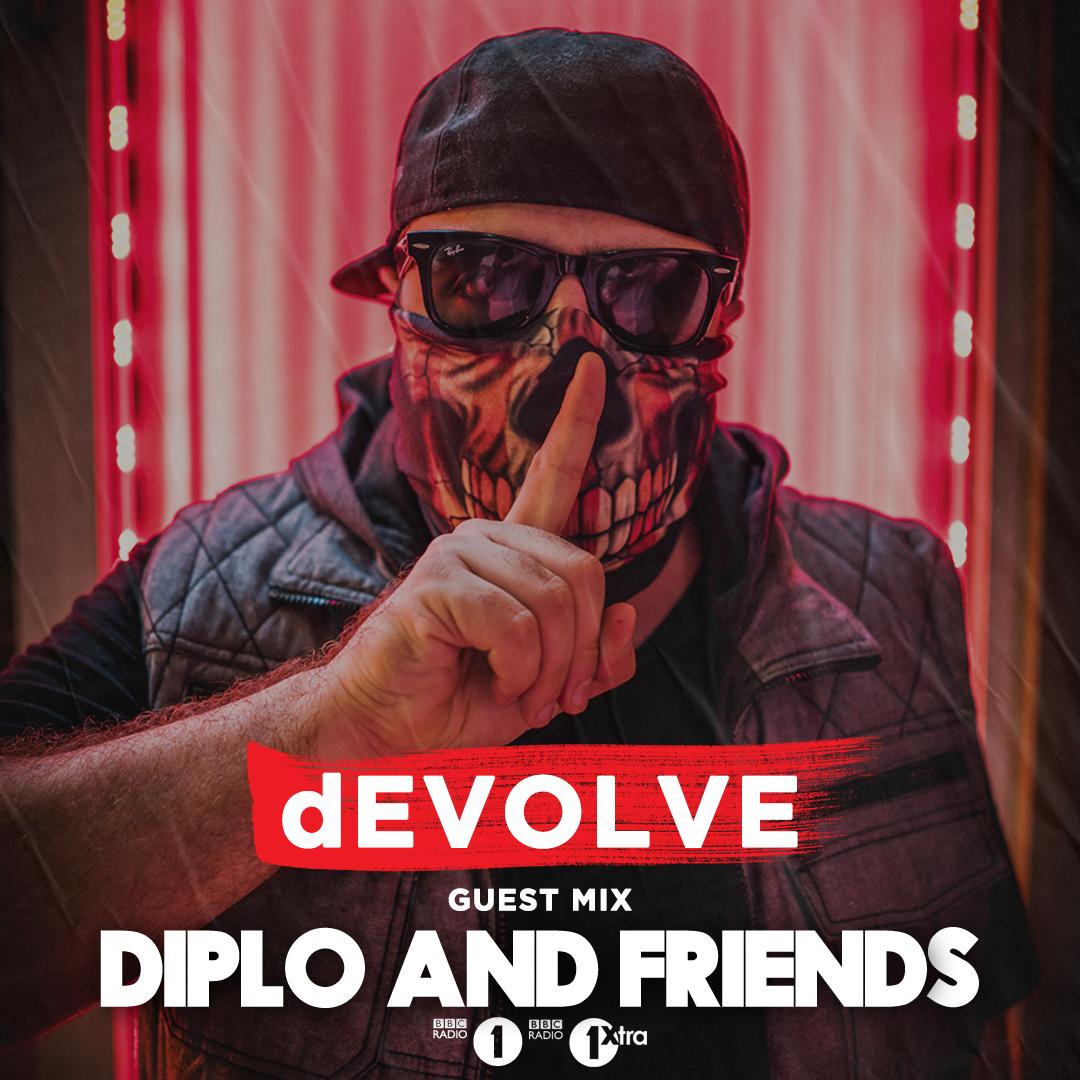 dEVOLVE - DIPLO & FRIENDS v2.png