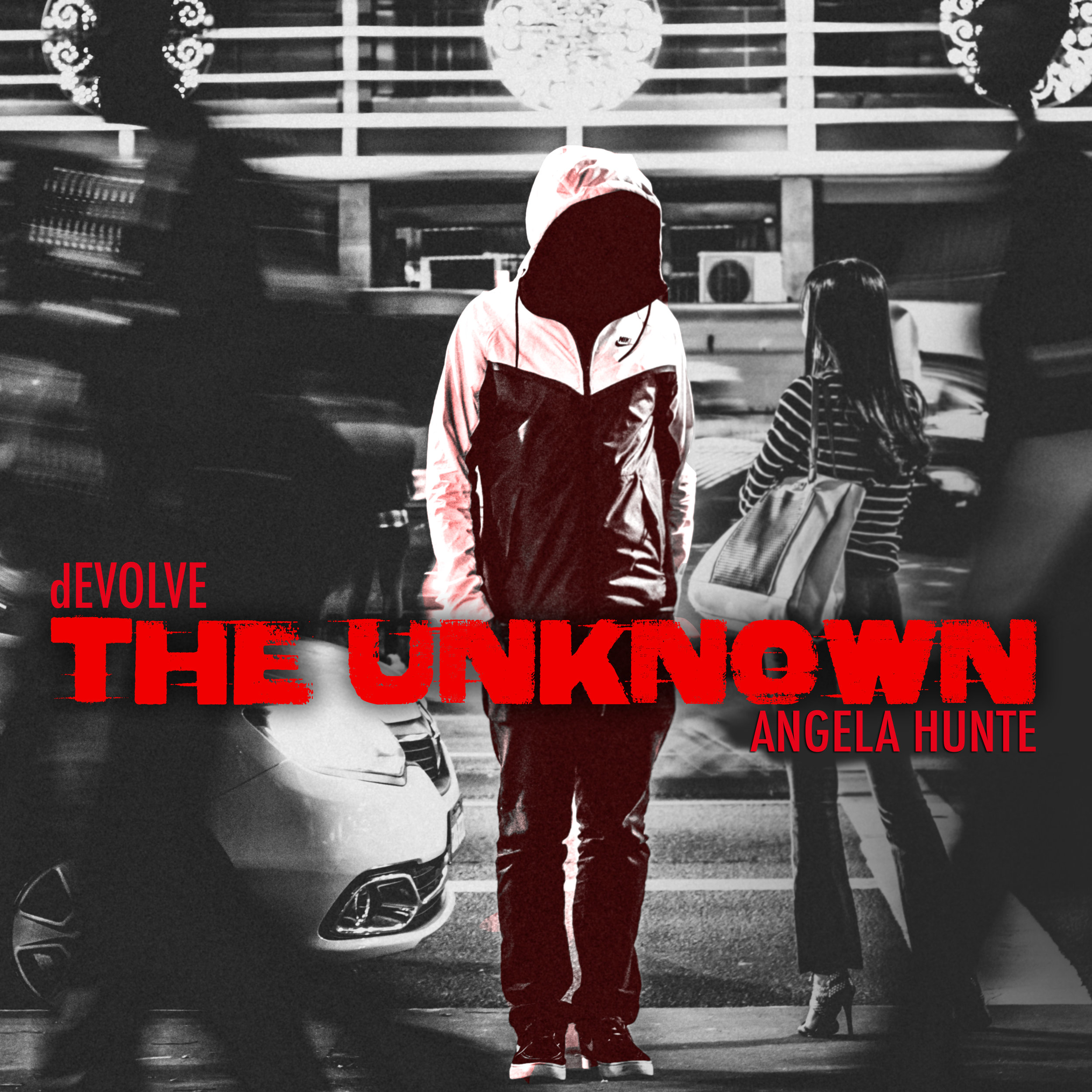 The-Unknown-1.jpg