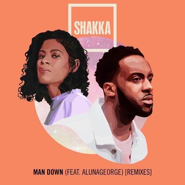Shakka - Man Down (Remixes).jpg