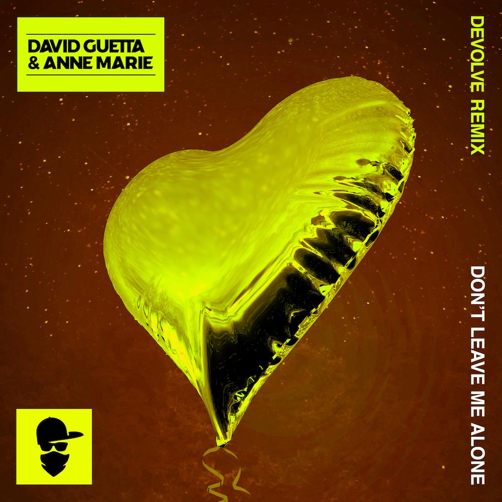 David Guetta - Don't Leave Me Alone (dEVOLVE Remix).jpg
