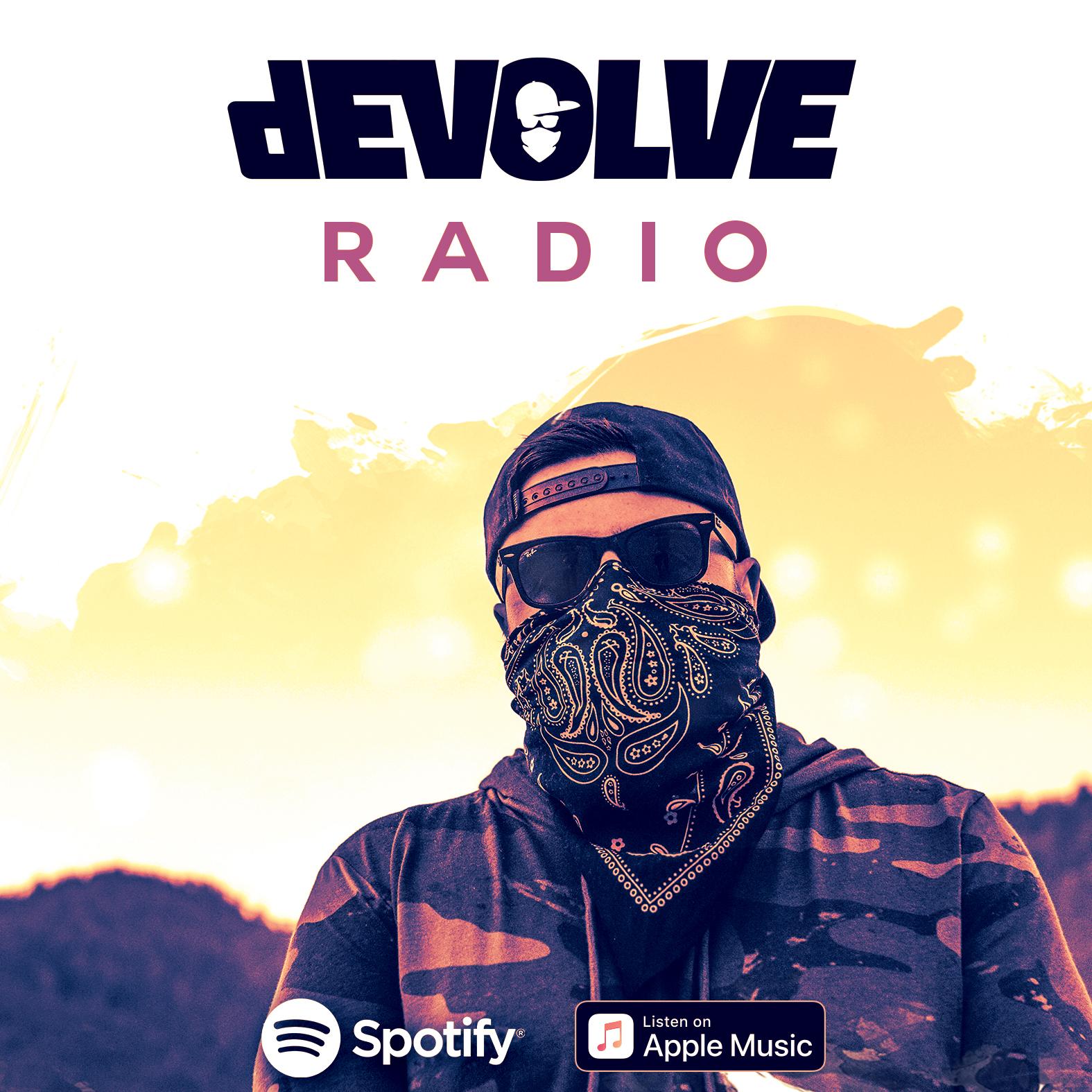dEVOLVE-Radio-Social.jpg