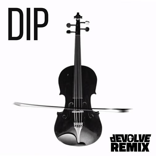 Dip-dEVOLVE-Remix-Web.jpg