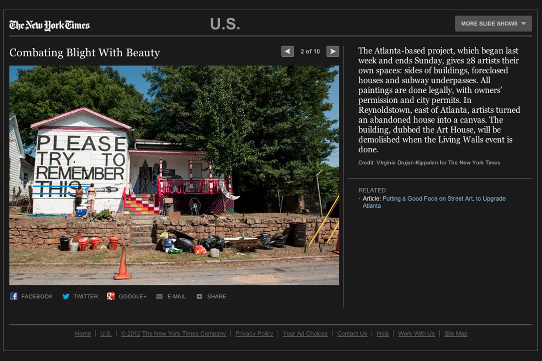 NYTimes_LW2012_ATL_miker.jpg