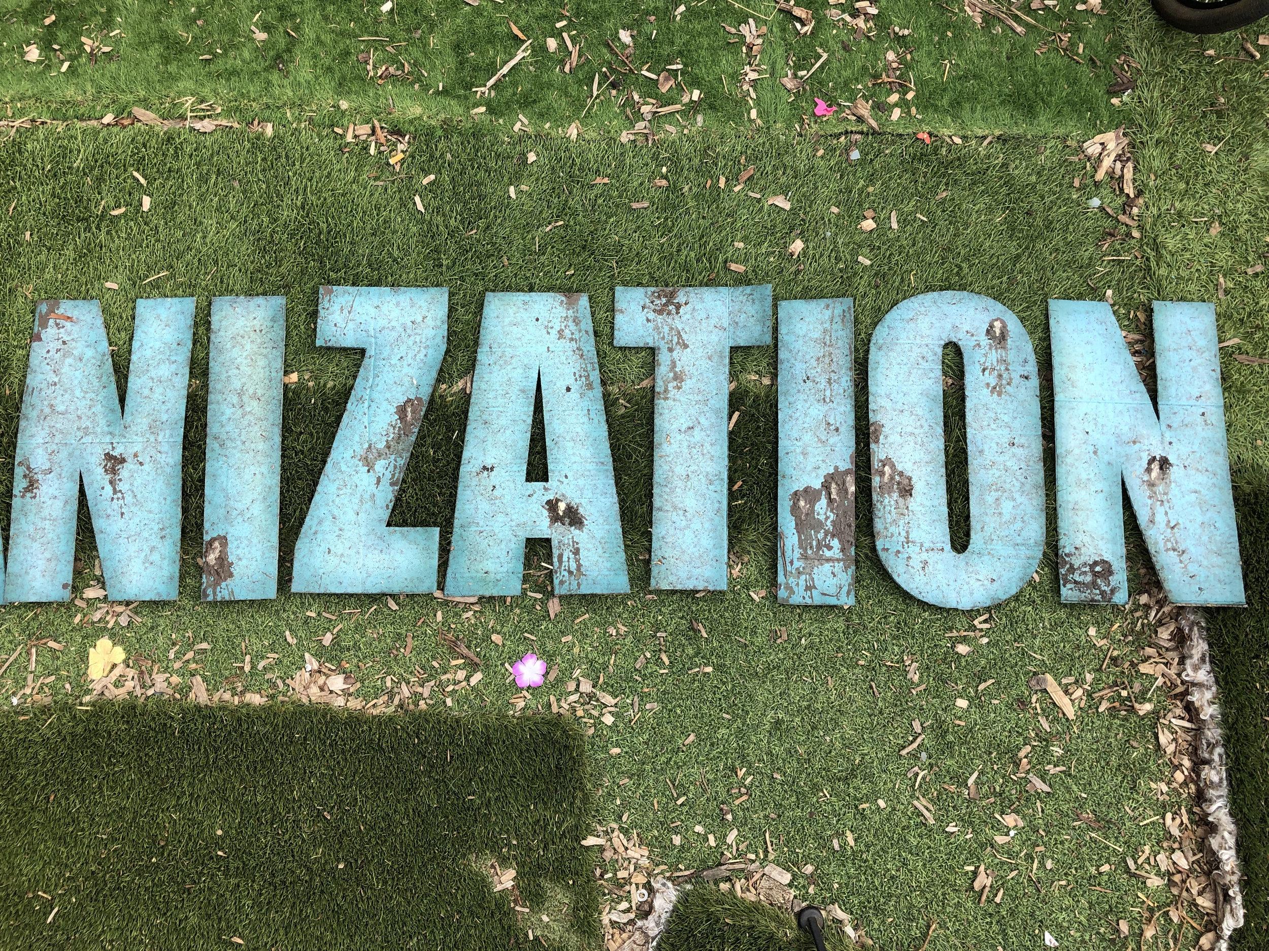 ikermon_americanization_1.jpg