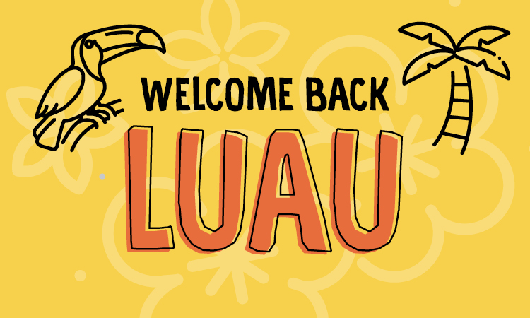 BTS Luau Graphic.jpg