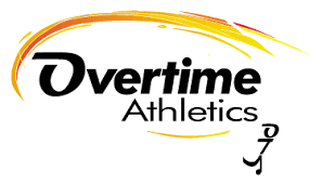 overtime athletics.png