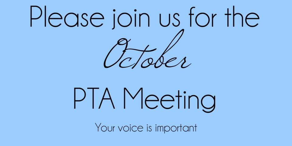 October PTA meeting.jpg