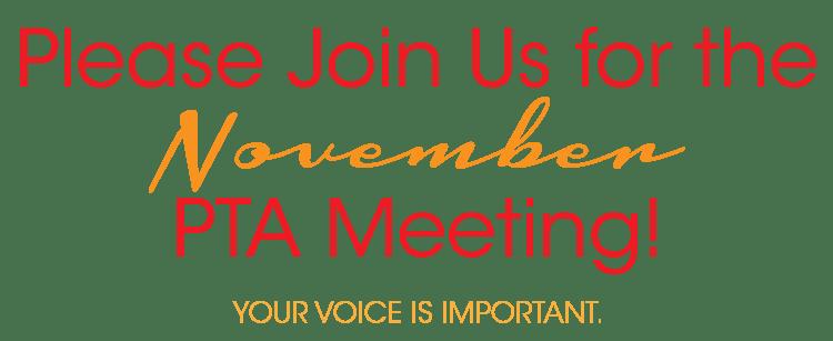 pta-meeting-november.png