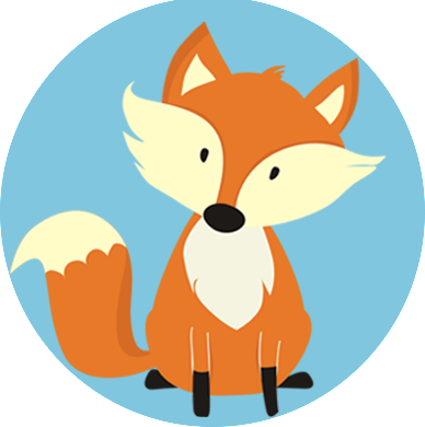 Fox Mill Elementary Logo.png