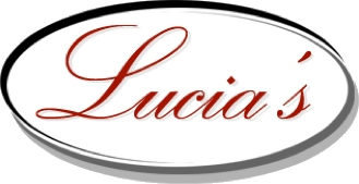 Lucias.png
