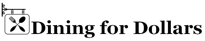 Dining-for-Dollars-Header1.png