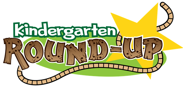 Kindergarten_Round-Up_Logo_sm.png