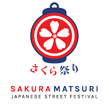 Sakura Matsuri.png