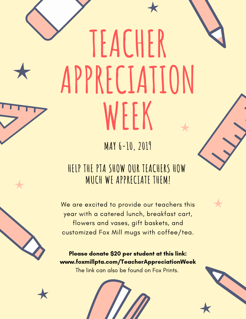 Teacher appreciation week.png