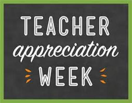 TeacherAppreciation.jpg