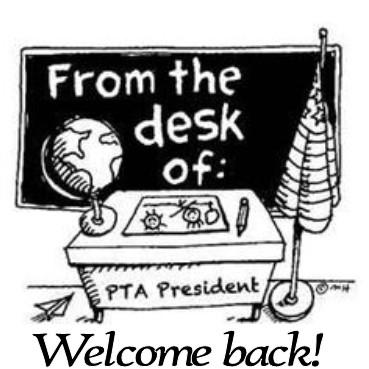 PTA President Welcome Back.jpg