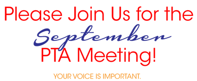 pta-meeting-sept.png