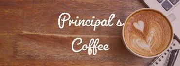 principals coffee2.jpg