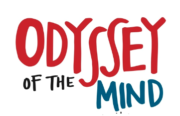 Odyssey of the mind logo.png