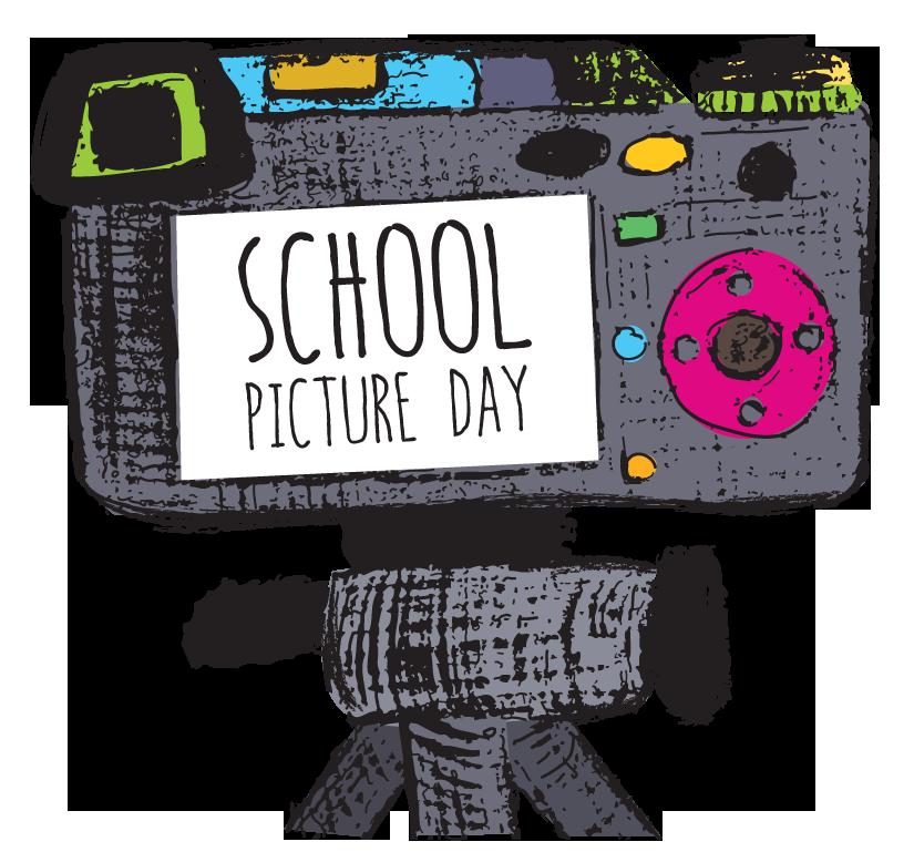 schoolpictureday.png
