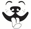 joyful dog logo 3.png