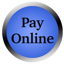 Click to access online payment options!