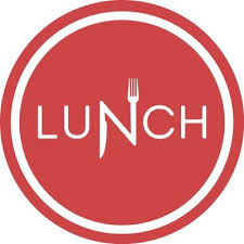 Click to view the Lunch Calendar!