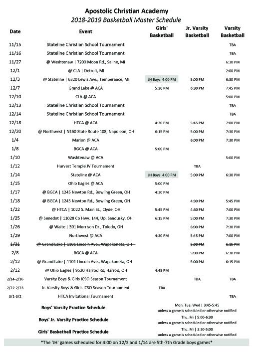 2018-2019 Master Basketball Schedule.jpg