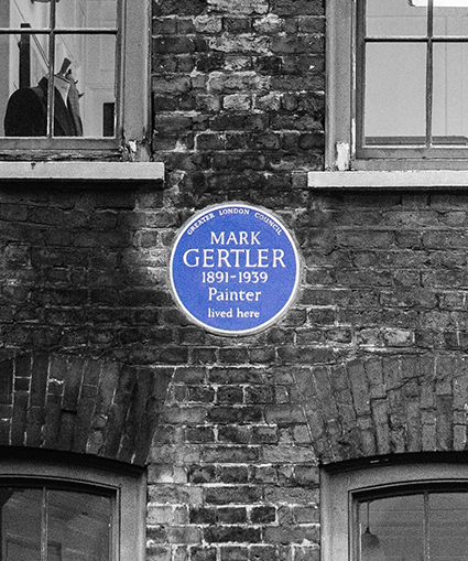 Blue Plaque B-W Spot.jpg