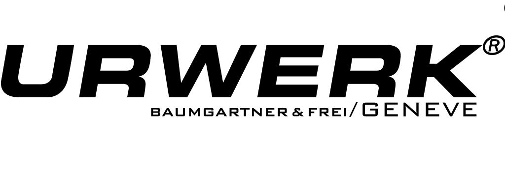 urwerk-logo.png