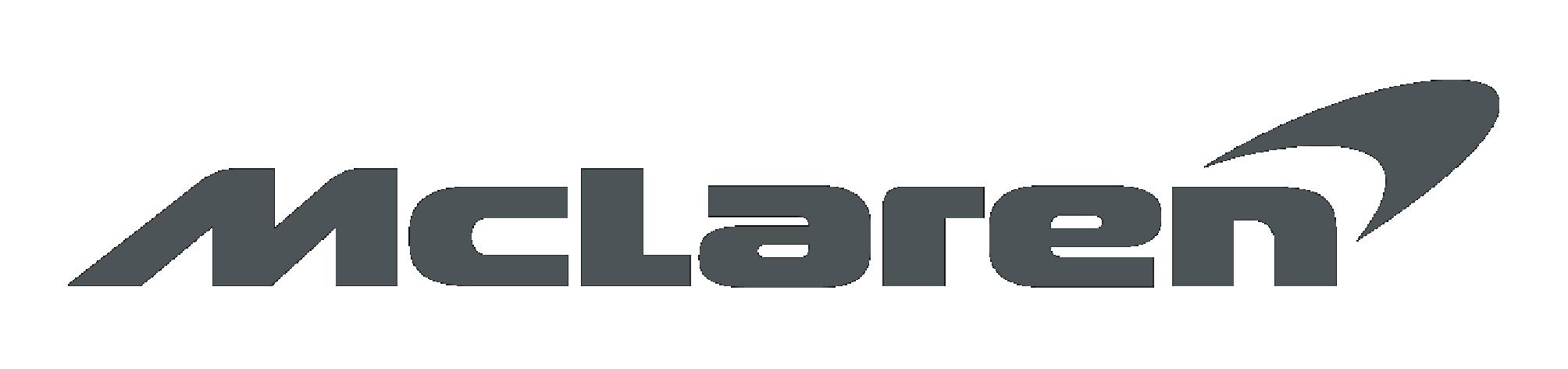 McLarten Logo.png