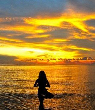 vrksasana sunrise.JPG