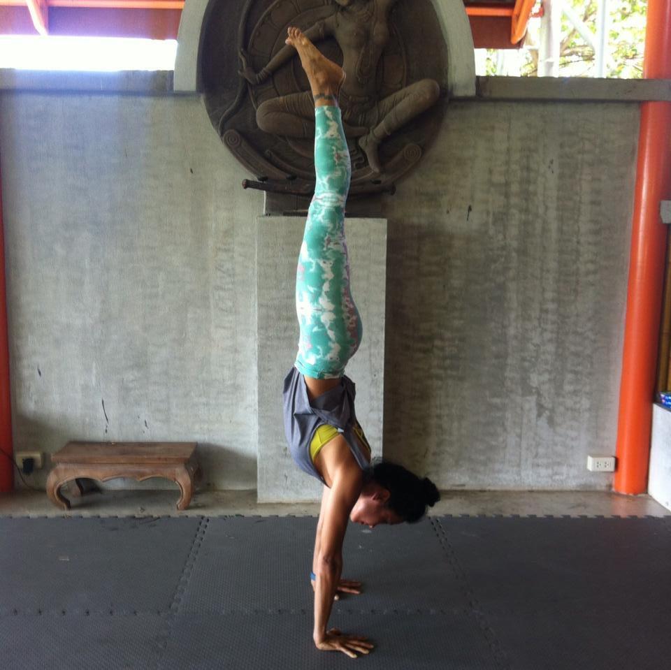 handstand phuket.JPG