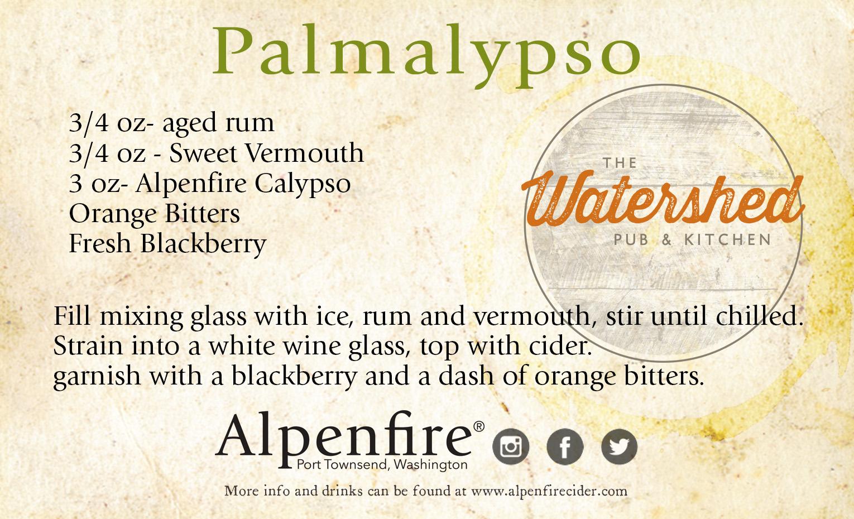 Palmalypso.jpg