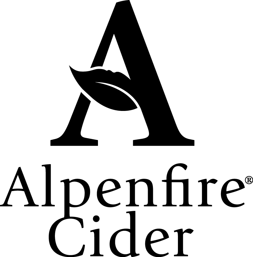 Alp Logo stack1.jpg