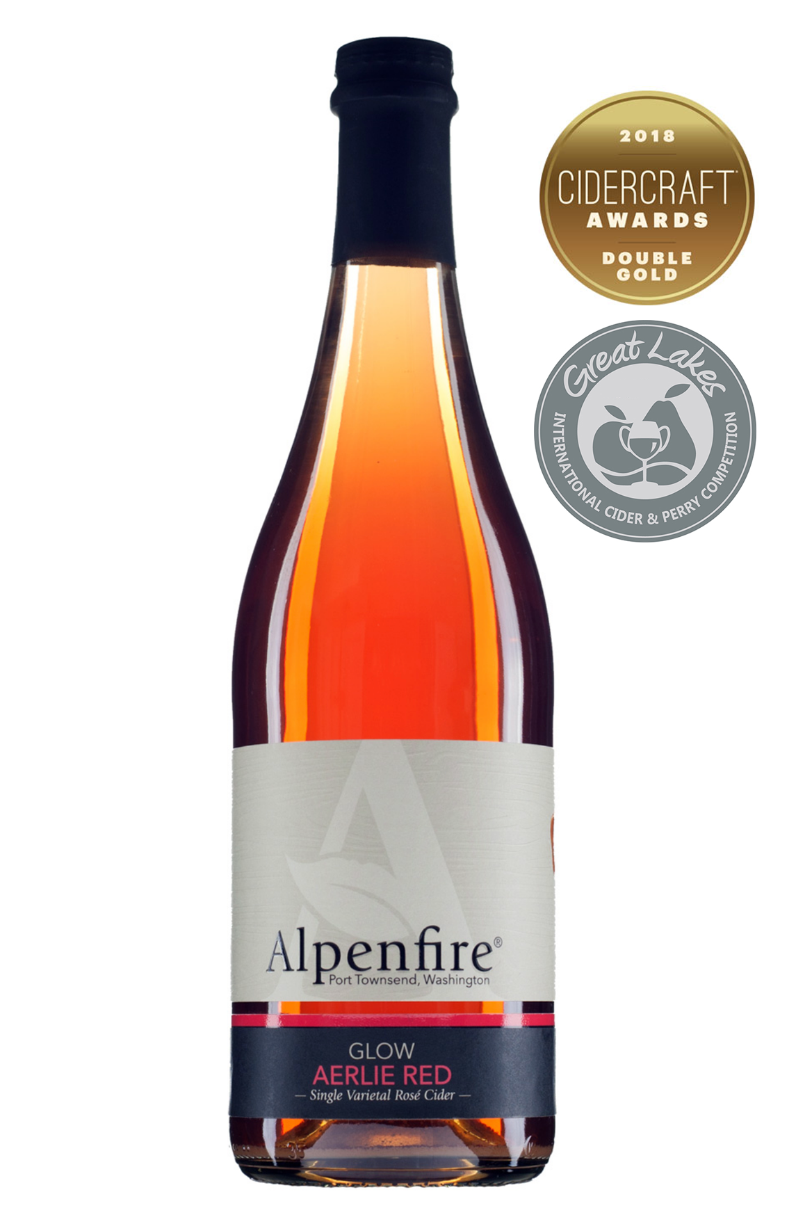 Alpenfire-AerlieRed-Glow-Cider-GLINTCAP-cidercraft-medal.png