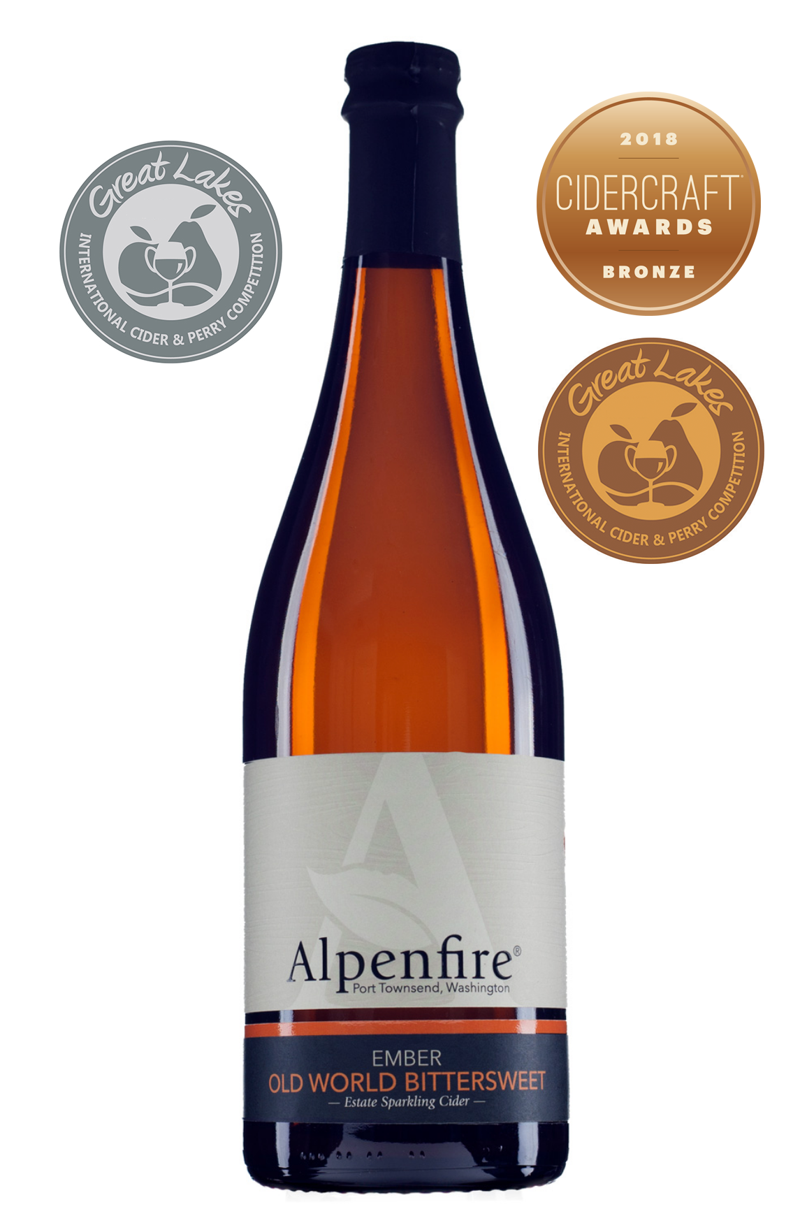 Alpenfire-Old-World-Bittersweet-Ember-glintcap-cidercraft-awards.png