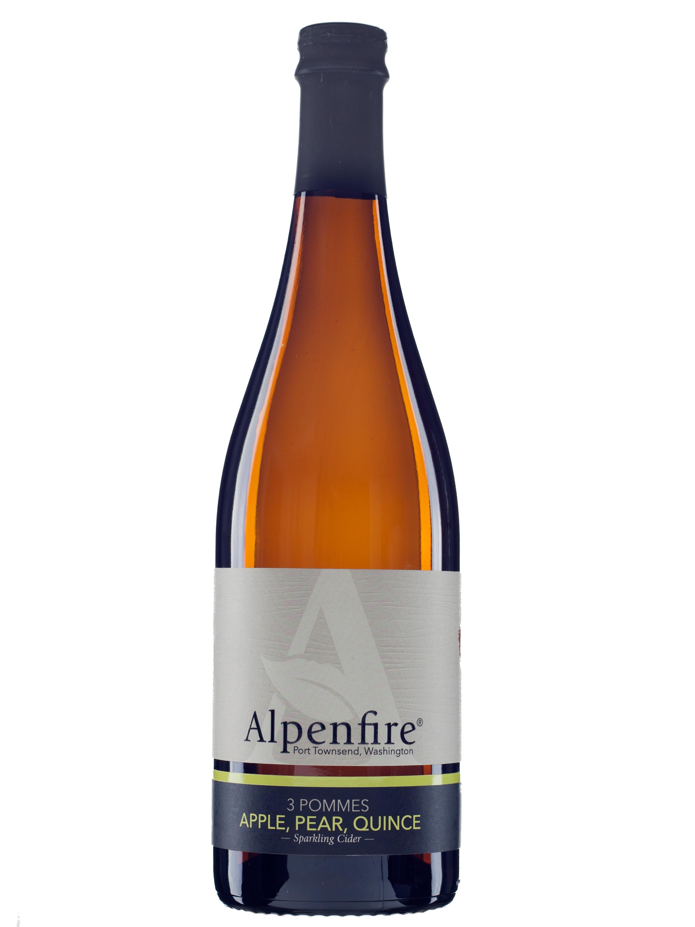 Alpenfire-3Pommes-Apple-Pear-Quince-Sparkling-Cider.jpg