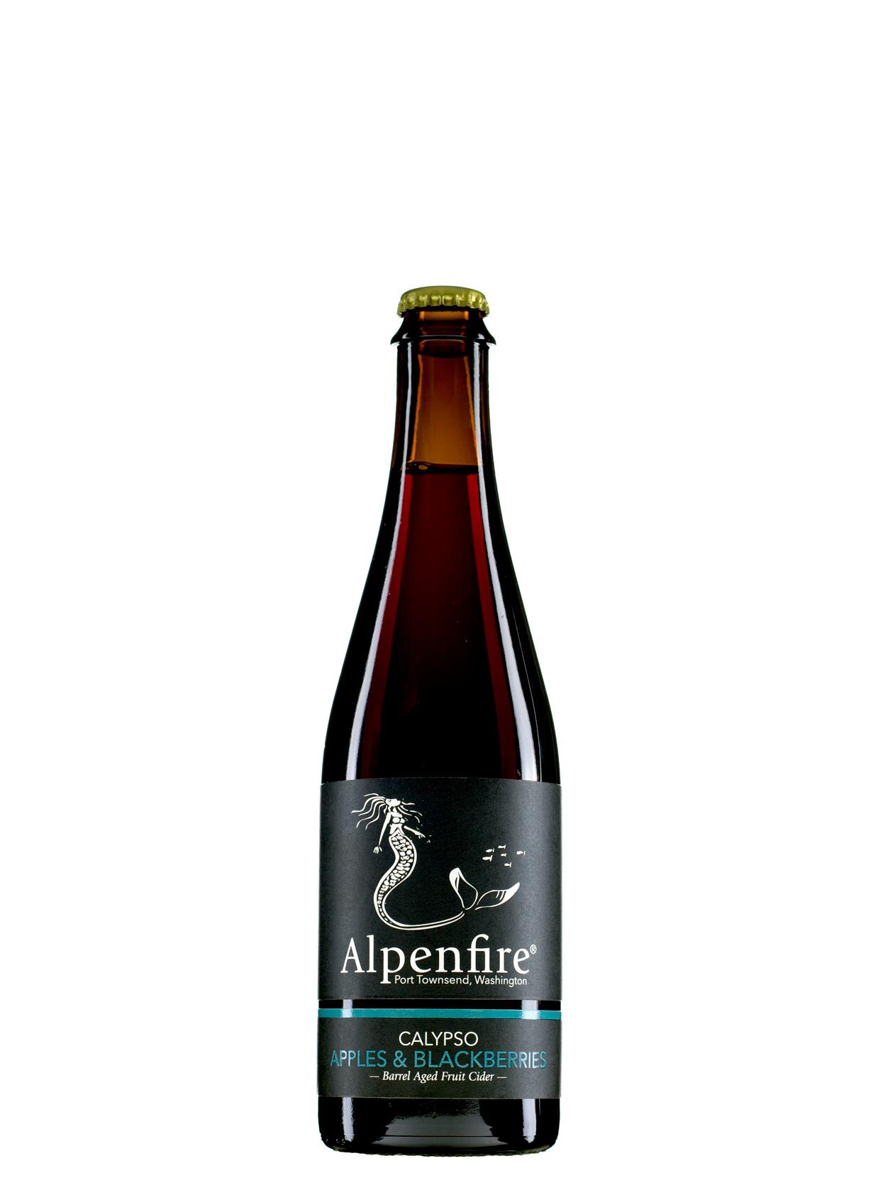 Alpenfire-Calypso-Apples-and-Blackberries-Cider.jpg