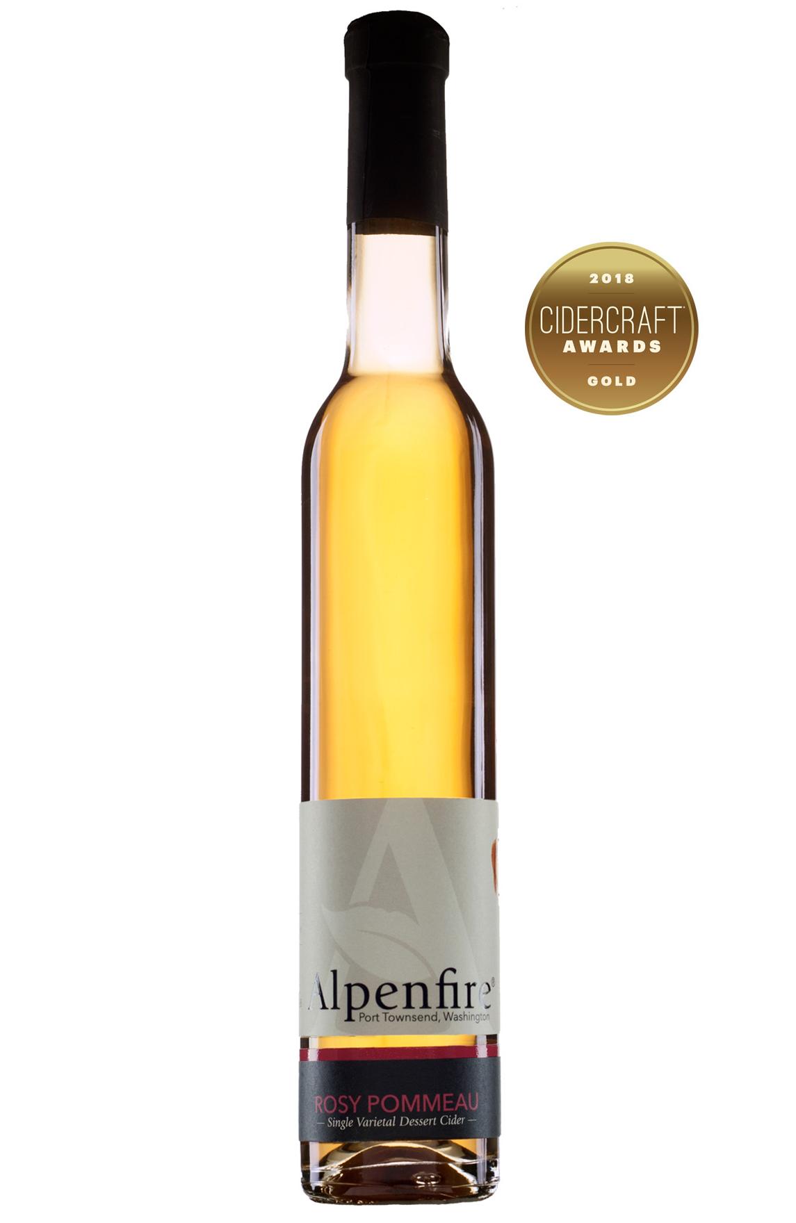 Alpenfire-Rosy-Pommeau-Dessert-Cider-Cidercraft-Gold.png