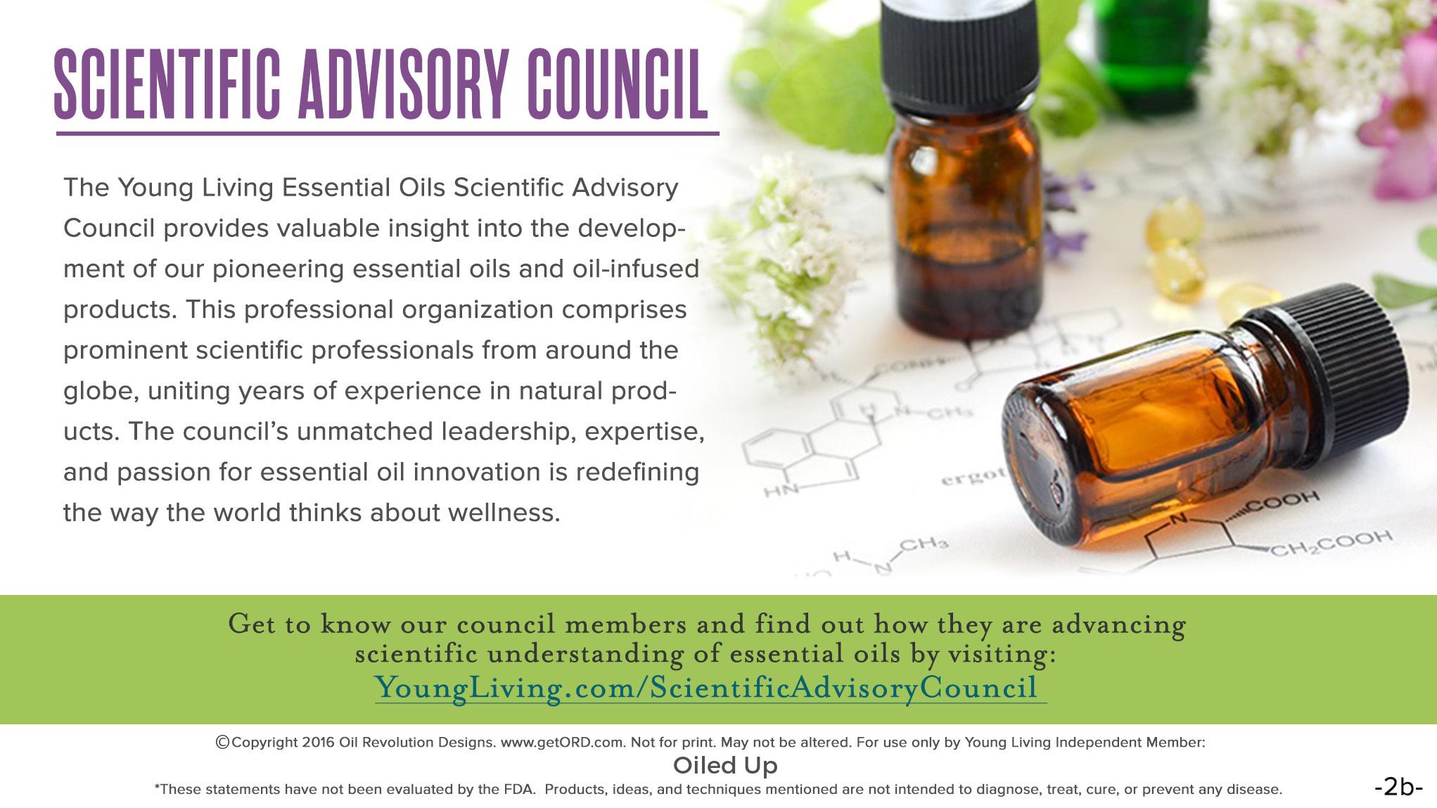 2b-Scientific-Advisory-Council.jpg