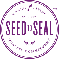 seed to seal logo.png