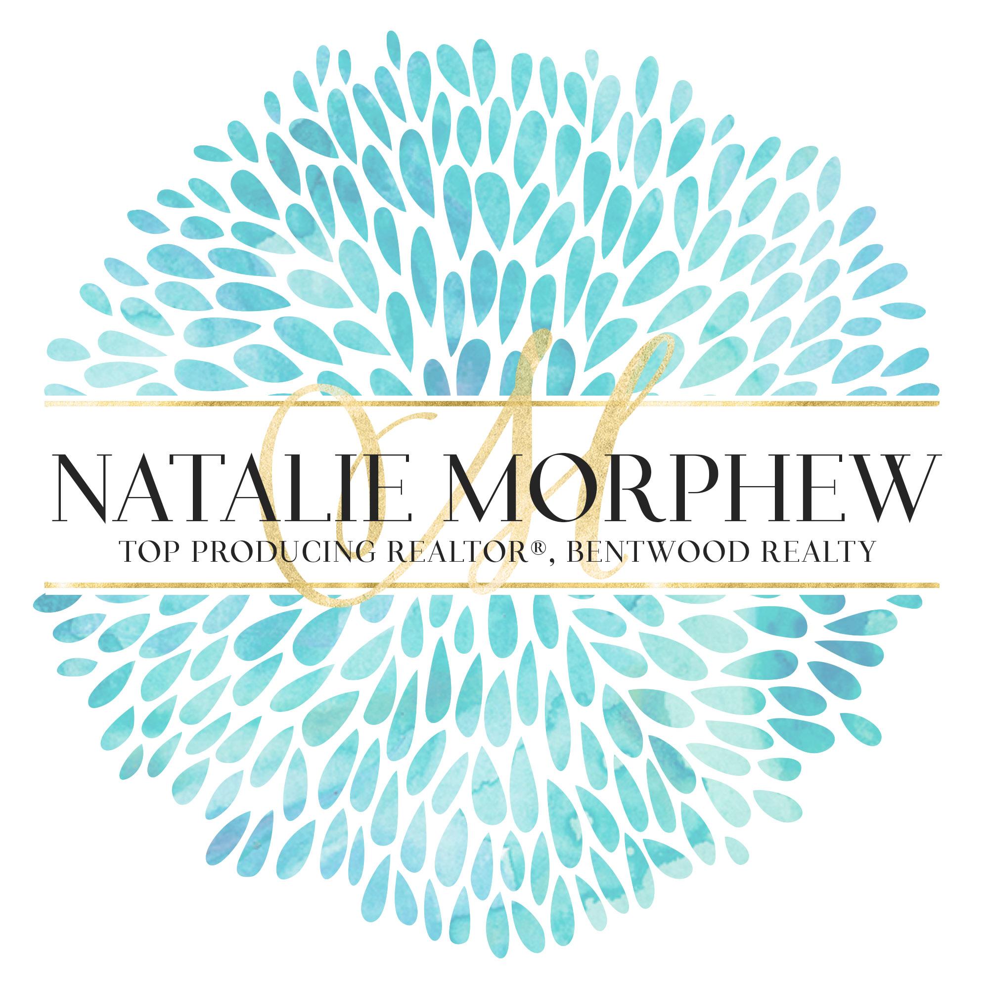 Natalie Morphew Logo Dark Turq JPG.jpg