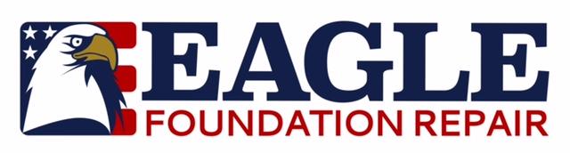 EagleFoundation-Logo 2014.jpg