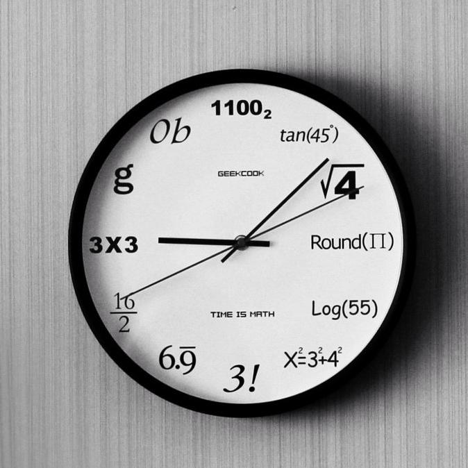 unsplash wu-yi-152057 crazy math clock.jpg
