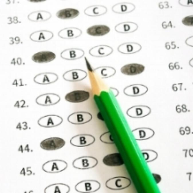 ACT Test Prep