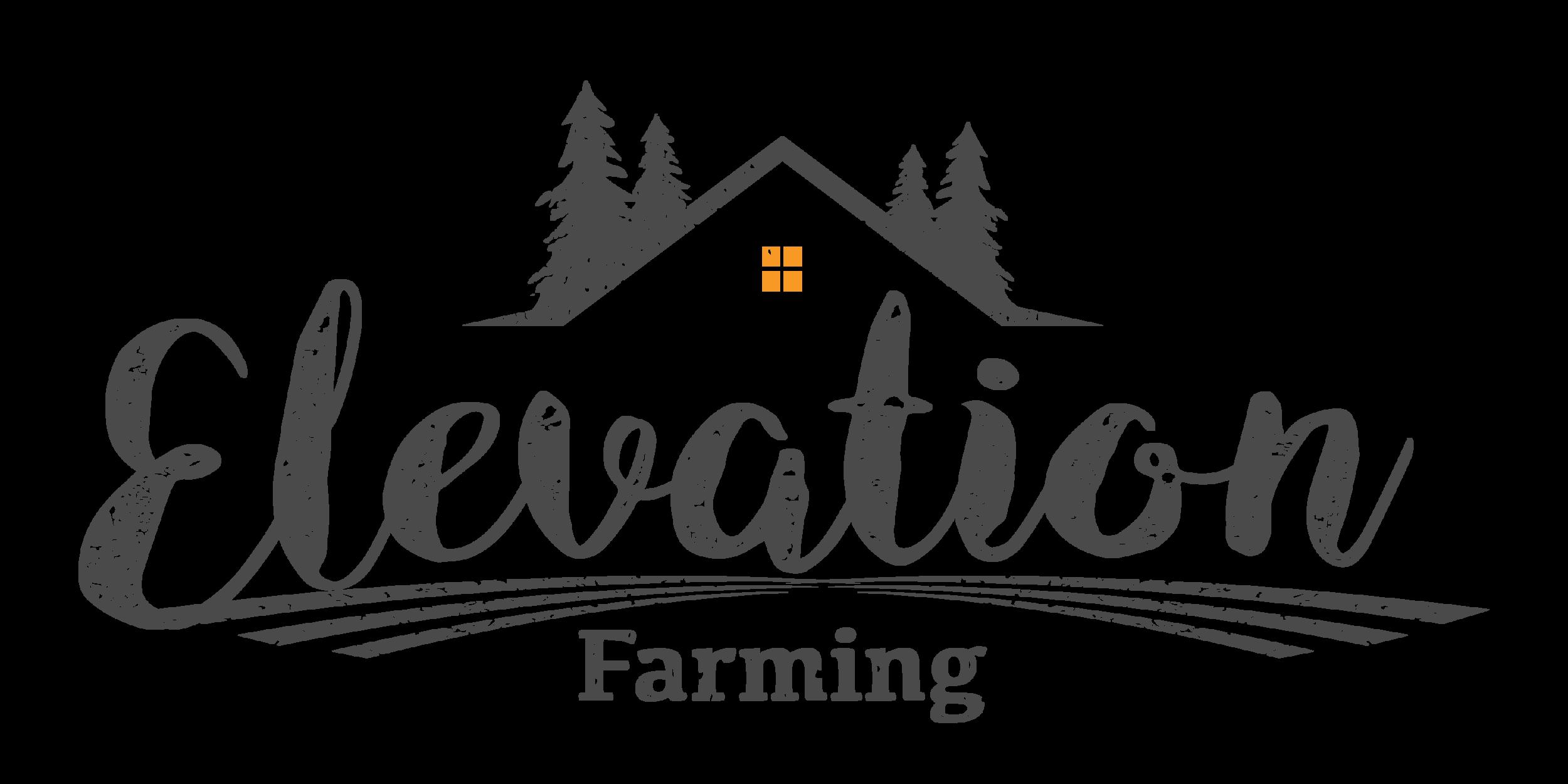 Elevation Farming Logo.png