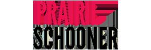 Prairie-Schooner.png