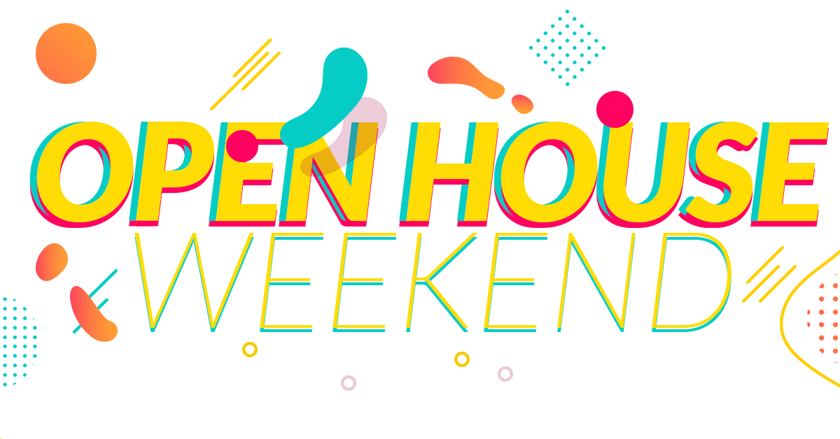 07-20-19-Open-House-Logo1.png