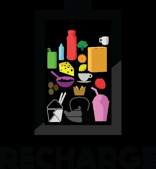 09-Rechargo-Logo.png
